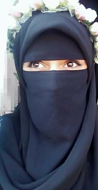 Pin By Gaurav On Elegant Arab Girls Hijab Arab Girls Girl Hijab