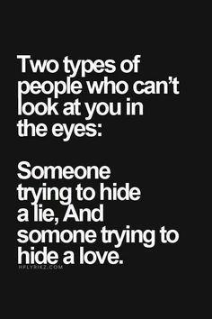 20 Inspiring Eye Quotes                                                                                                                                                                                 More