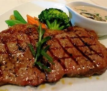 طريقة عمل ستيك اللحم الرائع مثل المطاعم Chicken Recipes Cooking Recipes