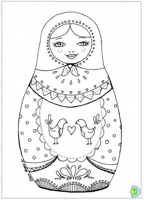 Embroidery Factory Near Me Coloring Pages Paper Embroidery