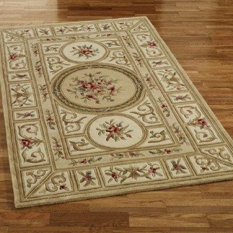 Touch Of Class Rugs Victorian Rugs Rug Gallery