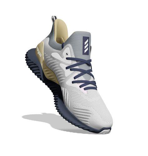 900 Adidas ideas in 2021   adidas, sneakers, adidas sneakers