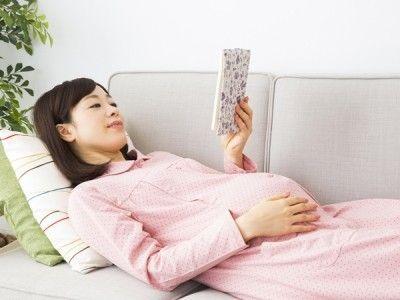 妊娠初期は絶対安静!?妊娠初期の注意点や過ごし方をお教えします ...