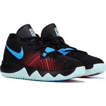 Nike Kids' Kyrie Flytrap Basketball