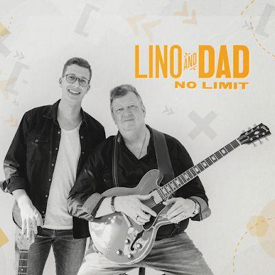 Music Blocks: Lino and Dad-No Limit 2018 (LOSSLESS) Mp3 | Music