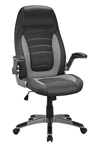 Stupendous Intimate Wm Heart Gaming Chair High Back Pu Executive Machost Co Dining Chair Design Ideas Machostcouk