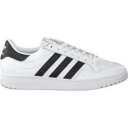 Adidas Sneaker Low Team Court M Weiss Herren Adidas Source By Ladenzeile Adidas Adidas Shoes Fashion Court Herren Sneake In 2020 Adidas Sneakers Adidas Sneakers
