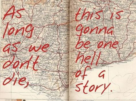 And may I say, it is one hell of a story! Just finished reading Paper Towns. The Skulls, Cersei Lannister, Jaime Lannister, Flower Yellow, Hawke Dragon Age, Lizzie Hearts, Sanji One Piece, Jm Barrie, All The Bright Places