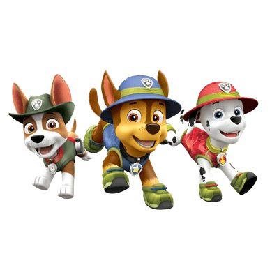 La Patrulla Canina Logo Png Transparente Stickpng En 2021 Patrulla Canina La Patrulla Dibujos