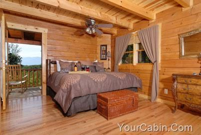 Gatlinburg Dream Ist Eine 1 Br 1 Ba Hutte Im Wald Auf 2 3 Hektar Ich Nailsart Fashionbloggers Mensfashion Honeymoon Cabin Cabins In The Smokies Home Decor
