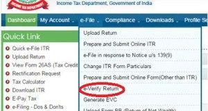 Download Income Tax Calculator Fy 2015 16 For Bankers In Excel Format This I Income Tax Personal Loans Income Tax Return