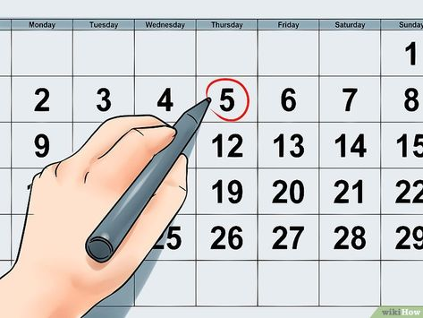 20d9e61aed How to Get Ready for Prom Night (with Pictures) - wikiHow