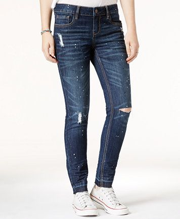 ea48f235 Discover ideas about Tommy Hilfiger. Tommy Hilfiger Fleetwood Medium Wash  Boyfriend Jeans ...