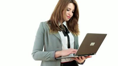 Though Lots Of People Connect A Poor Credit Score Ranking Financial Loans With T Instant Payday Loans Payday Loans Payday