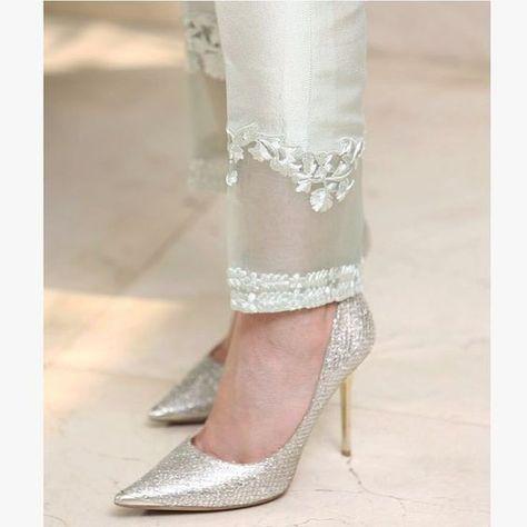 #Stylish #High Heels Gorgeous High Heels Shoes