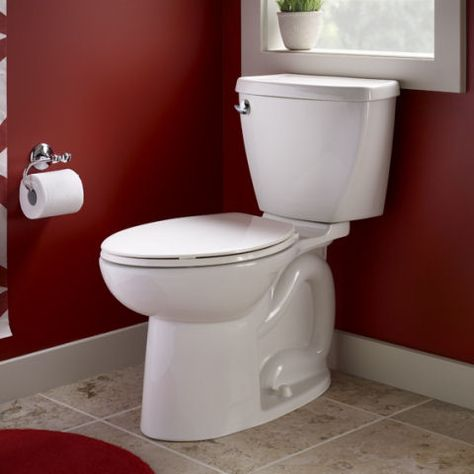 Cadet 3 Right Height Elongated 14 Rough In 1 6 Gpf Toilet Alternate View Modern Toilet Toto Toilet