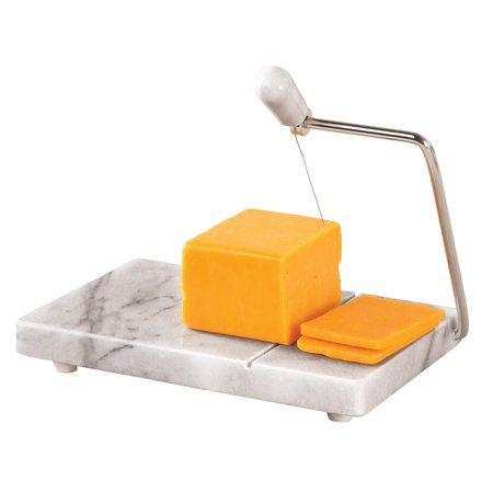 Marble Cheese Slicer Cheese Slicer Marble Cheese Cheese Cutter