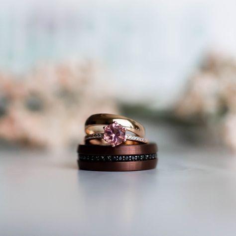 Jordan Jack | Jewelry in Irving