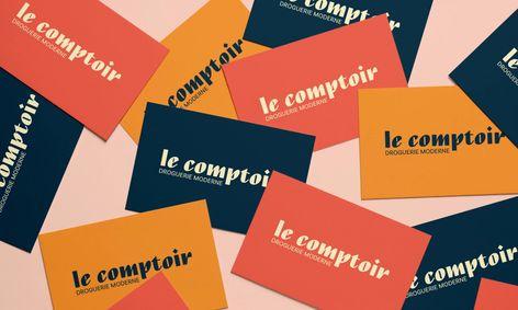 200 Idees De Logos Brands Branding Identite Visuelle Identity