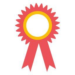 Graduation Award Ribbon Banner Drawing Award Ribbon Award Ribbons