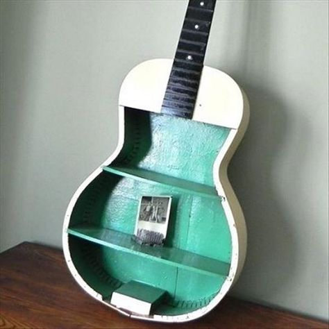 Fotka: 1,000,000 Recycling Ideas :) #upcycle #reduce #recycling #reuse #ideas #new #creativeideas