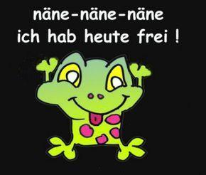 lustiges Bild 'Freier Tag.gif' von Ben. Eine von 14329 Dateien in der Ka... - Sprueche - #39Freier #Ben #Bild #Dateien #der #Eine #Lustiges #sprueche #Taggif39 #von