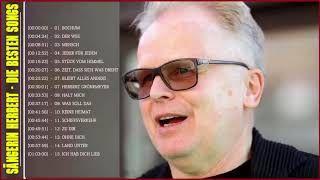 Download Herbert Gronemeyer Die Besten Songs Herbert Gronemeyer Greatest Hits Full Album 2018 Mp3 Mp3 Download Songs Square Sunglasses Men Greatest Hits
