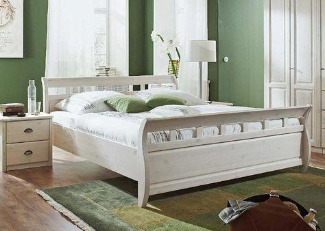 Schlafzimmer komplett The BED \ BATH Pinterest Master - schlafzimmer massiv komplett