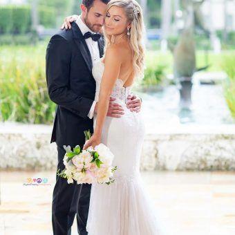 Wedding Dresses Bridal Gowns Wedding Dress Ideas Diy Weddings Budget Weddings Wedding Resale Wedding Dresses Wedding Dresses 101 Spring Wedding Dress