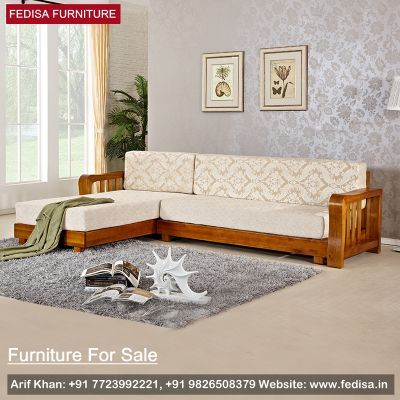 Wooden Sofa Set Best Offers On Sofa Sets Buy Sofa Set Online Fedisa Wooden Sofa Set Sofa Set Living Room Sofa