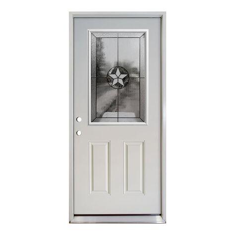 Dutch Door With Screen In Stock Dutch Door Dutch Doors