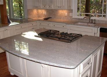 Kashmir Granite Countertops | Morehead City NC | My Favu0027s | Pinterest | Kashmir  White Granite, White Granite And Granite
