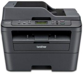 BROTHER DCP-7189DW LAN DRIVERS