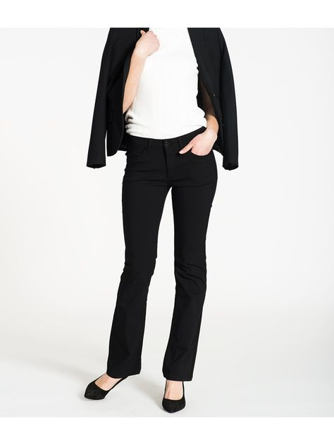 Trousers, KappAhl, Finnish Online Shop, October 2016