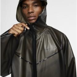 Nike Sportswear Tech Pack Windrunner Jacke mit Kapuze