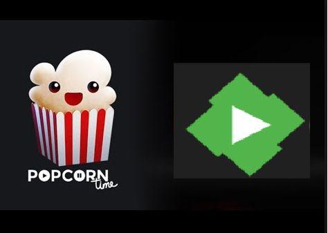 Kodi Vs Plex Vs Emby Vs Popcorn Time Comparison on Depth | Korean