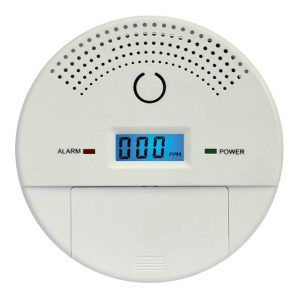 Top 10 Best Smoke Detectors In 2020 Reviews Hqreview Smoke Detectors Detector Firex