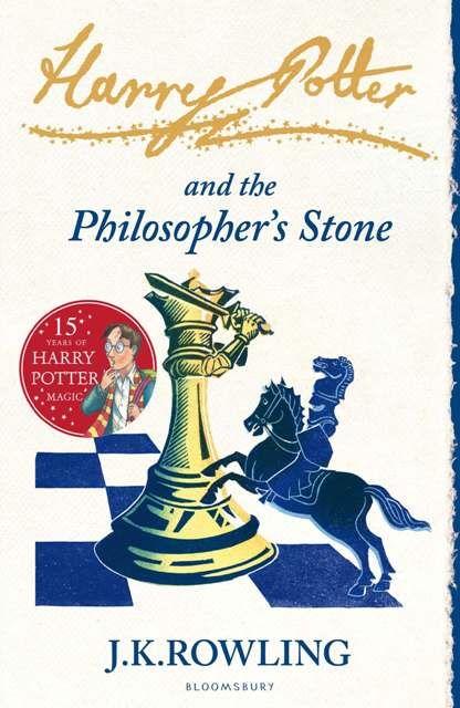 Cover Art Philosopher S Stone Harry Potter Harry Potter Books Harry Potter Book Covers