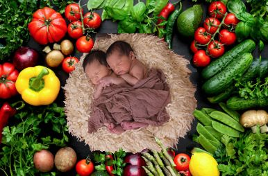 كوليسترم فوائده الصحية وتعزيز مناعة طفلك