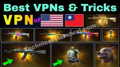 77dcf97f5a9325fd804643e72db0a0c5 - Which Vpn Server Is Best For Pubg