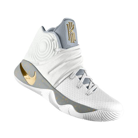 230 best NIKE KYRIE 4, 3 , 2 , 1 images on Pinterest | Nike kyrie, Kyrie 3  and Nike tennis shoes