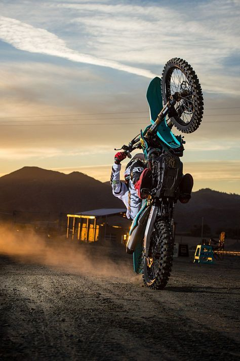 54 Ideas Dirt Bike Wallpaper Motocross Wallpapers For 2019