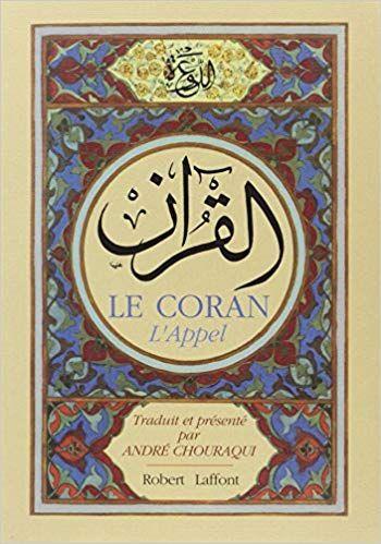 Lire Le Coran En Arabe Pdf : coran, arabe, Téléchargement, Livres