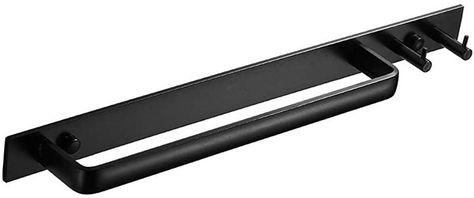 Doppelseitig: Normal+ 7X Zoom Verchromten Rasierspiegel Tischspiegel Badzimmerspiegel 8 inch Schminkspiegel Kosmetikspiegel TKD3114-7x TUKA Standspiegel H/öhenverstellbar 7 Fach Vergr/ö/ßerung