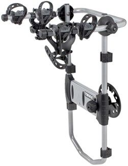 thule spare online