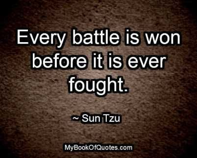 Top quotes by Sun Tzu-https://s-media-cache-ak0.pinimg.com/474x/77/e2/13/77e21345261efd8312aebf228c834548.jpg