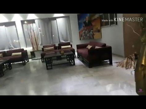 دويرة في اوتيل المسيرة فندق المسيرة في مدينة العيون Youtube Home Decor Decor Furniture
