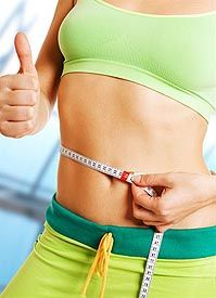 Way on lose weight picture 7