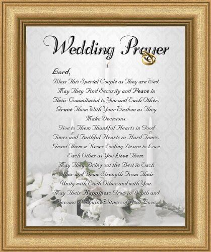 Happy 50th Wedding Anniversary Quotes Marriage Anniversary Wedding Day Quotes Wedding Prayer