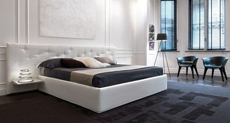 monthlyspecials The bed Chance by Desiree...